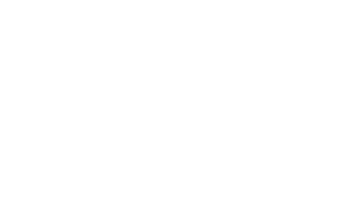 Robert Wynn and Sons
